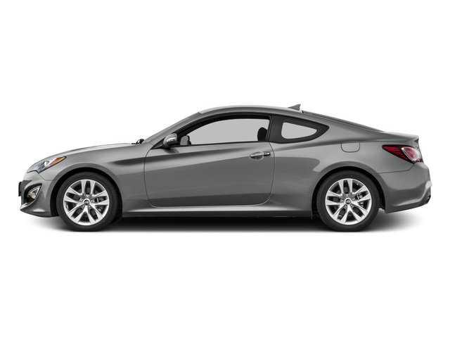 Hyundai Genesis 2015 $18999.00 incacar.com