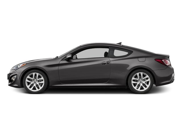 Hyundai Genesis 2015 $16875.00 incacar.com