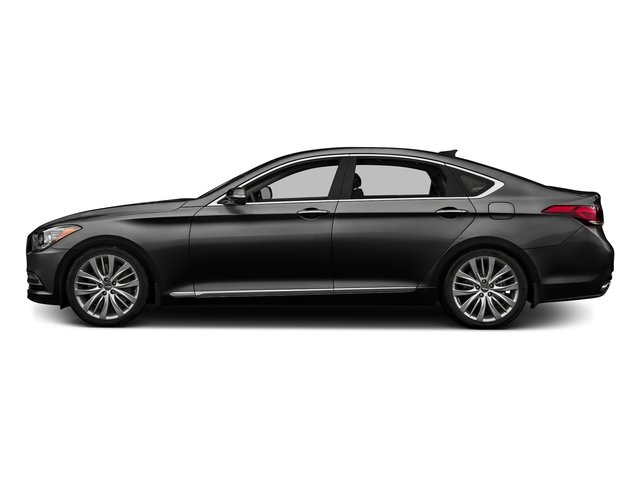 Hyundai Genesis 2016 $27325.00 incacar.com