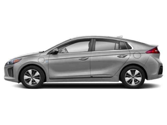 Hyundai Ioniq 2019 $26510.00 incacar.com