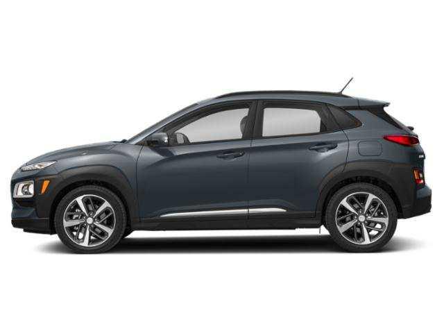 Hyundai KONA 2018 $26109.00 incacar.com