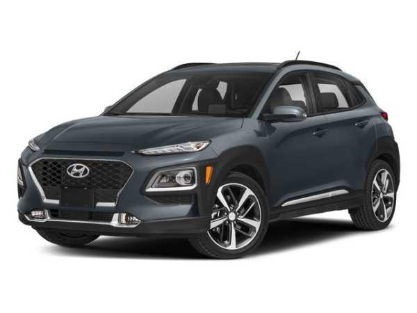 Hyundai KONA 2018 $19694.00 incacar.com