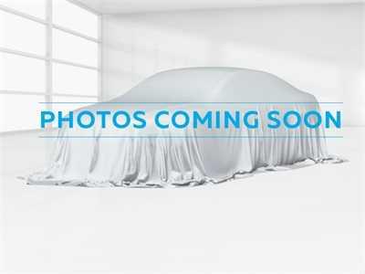 Hyundai KONA 2019 $20915.00 incacar.com