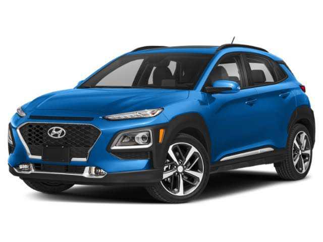 Hyundai KONA 2019 $17672.00 incacar.com