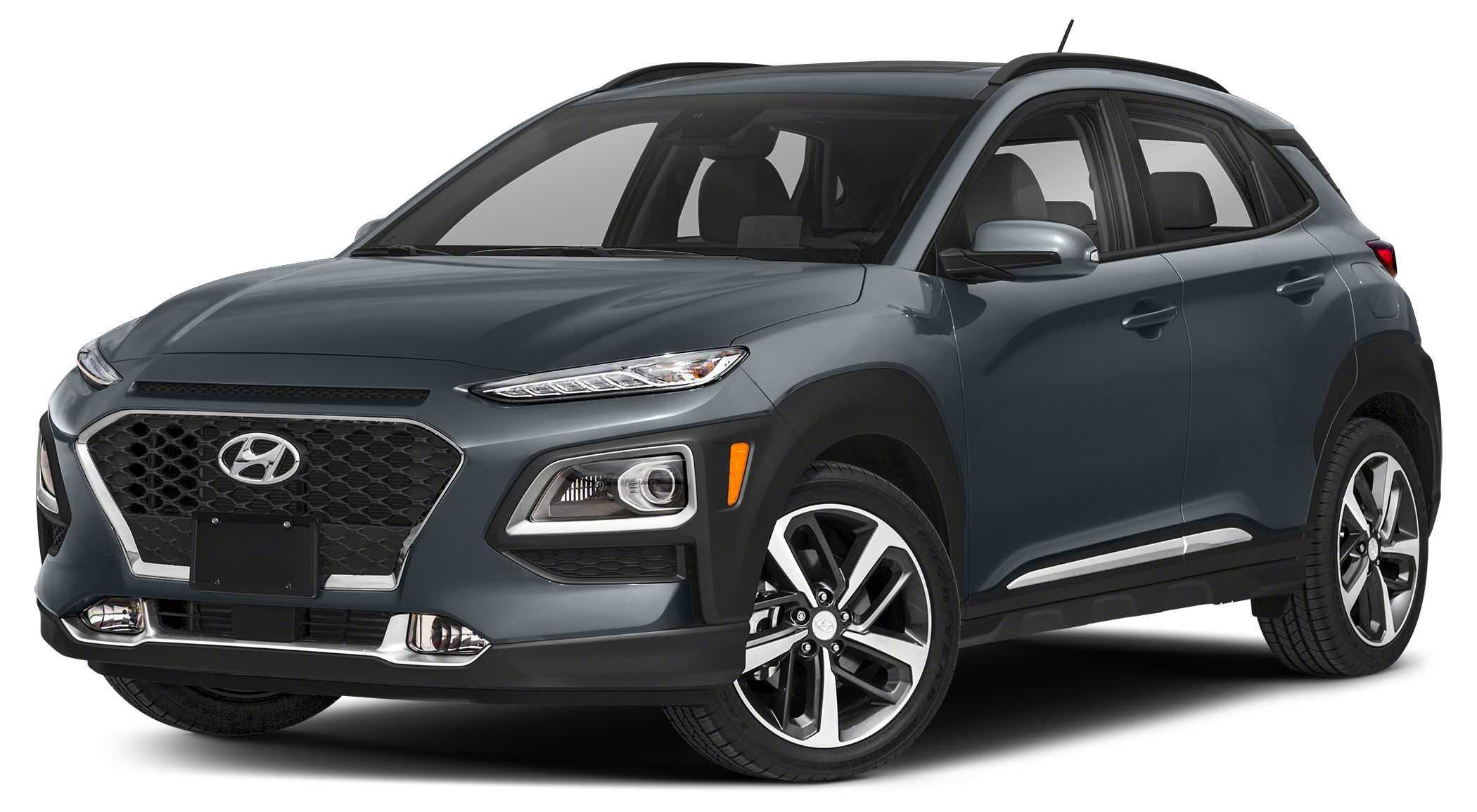 Hyundai KONA 2019 $236754.00 incacar.com