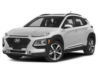 Hyundai KONA 2019 $22241.00 incacar.com