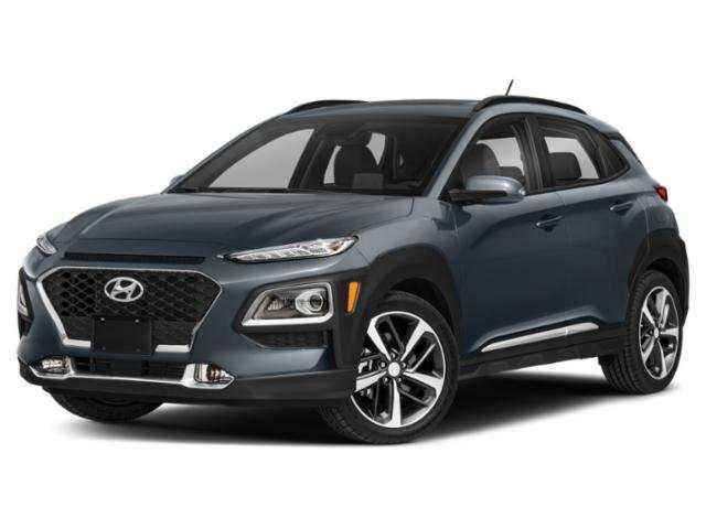 Hyundai KONA 2019 $27055.00 incacar.com