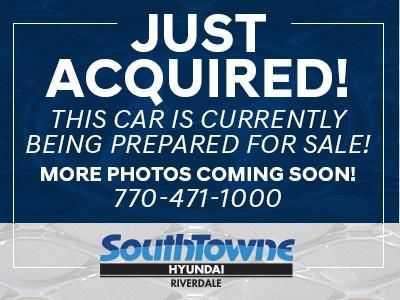 Hyundai Santa Fe 2018 $16591.00 incacar.com