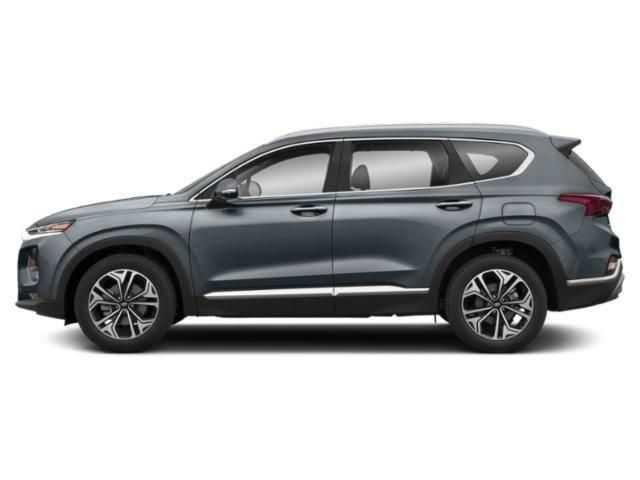 Hyundai Santa Fe 2019 $28345.00 incacar.com