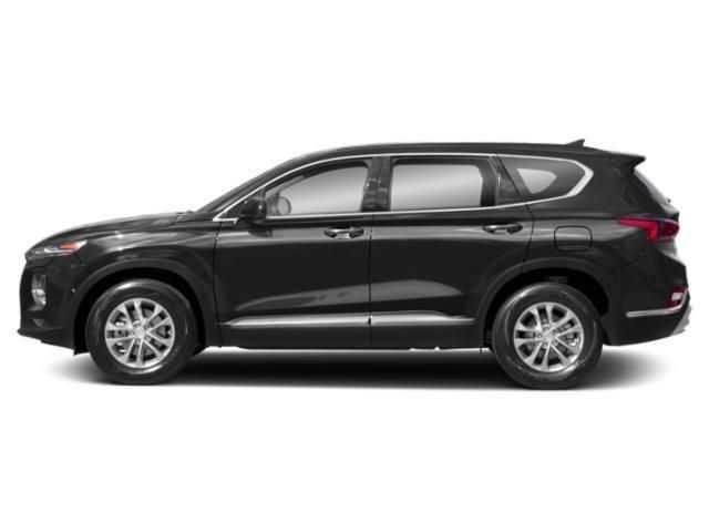 Hyundai Santa Fe 2019 $32455.00 incacar.com