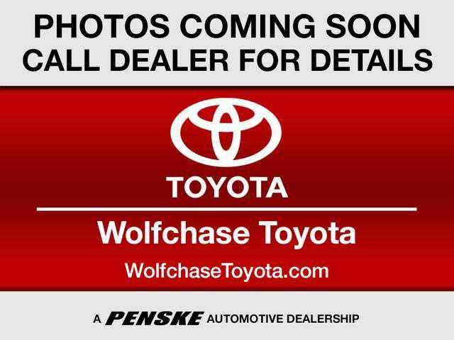 Hyundai Sonata 2007 $1600.00 incacar.com