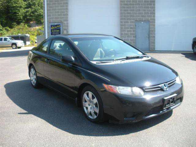 Hyundai Sonata 2007 $8000.00 incacar.com