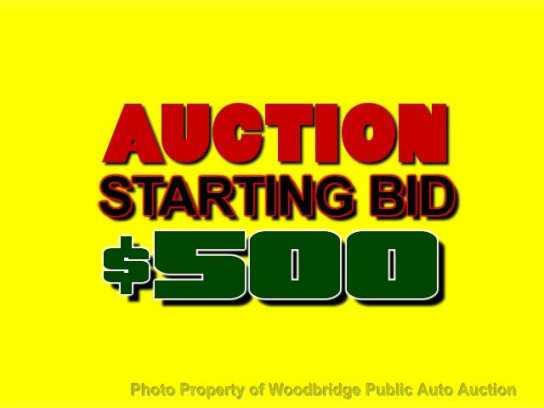 Hyundai Sonata 2008 $4900.00 incacar.com
