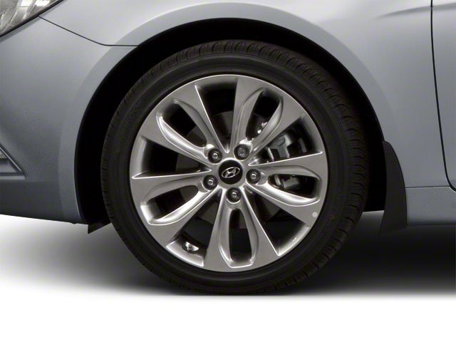 Hyundai Sonata 2011 $7297.00 incacar.com