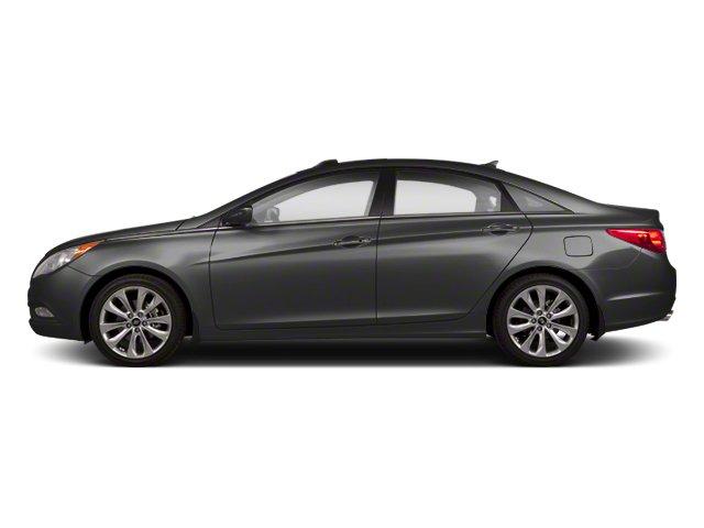 Hyundai Sonata 2011 $9816.00 incacar.com
