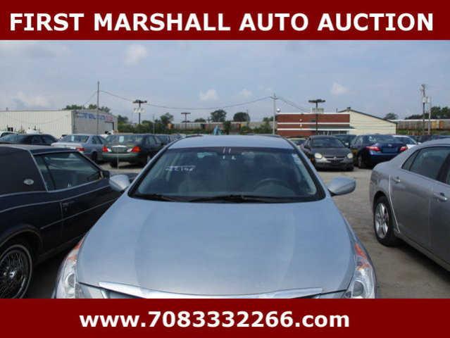 Hyundai Sonata 2011 $2900.00 incacar.com