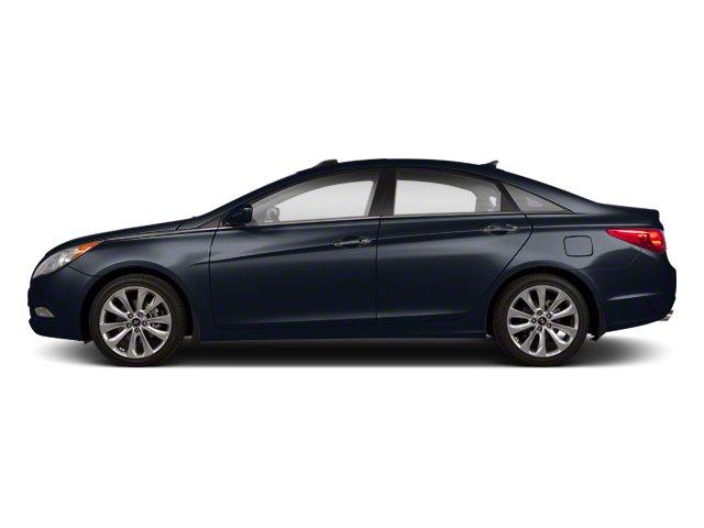 Hyundai Sonata 2012 $8977.00 incacar.com
