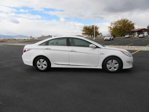 Hyundai Sonata 2012 $10995.00 incacar.com