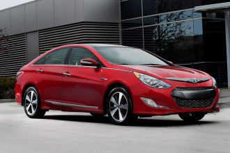 Hyundai Sonata 2012 $4981.00 incacar.com