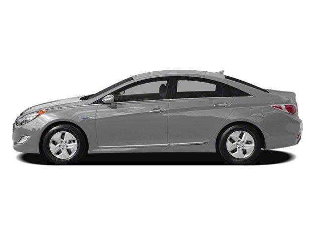 Hyundai Sonata 2012 $4500.00 incacar.com