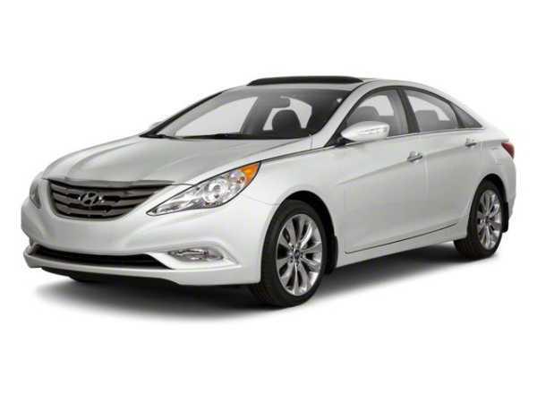 Hyundai Sonata 2012 $9250.00 incacar.com