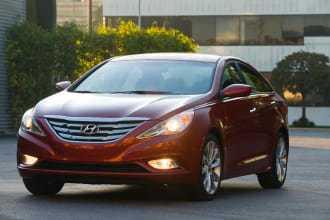 Hyundai Sonata 2013 $5250.00 incacar.com