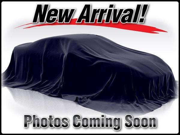 Hyundai Sonata 2013 $9901.00 incacar.com