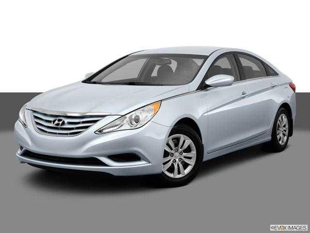 Hyundai Sonata 2013 $3950.00 incacar.com