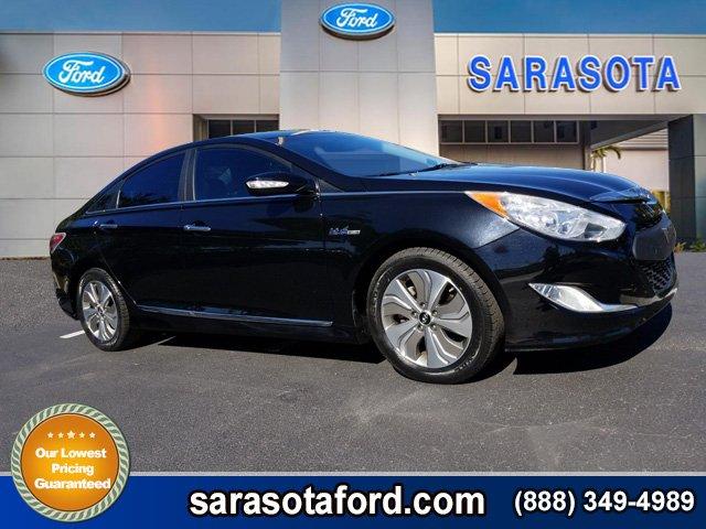 Hyundai Sonata 2013 $9500.00 incacar.com