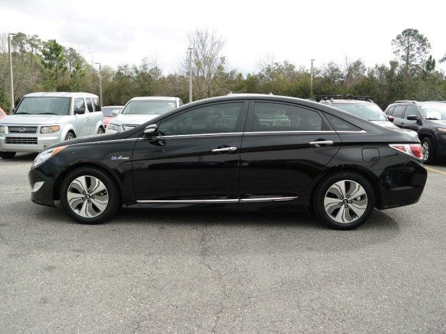 Hyundai Sonata 2014 $13581.00 incacar.com