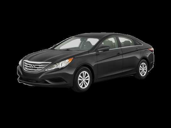 Hyundai Sonata 2014 $6787.00 incacar.com