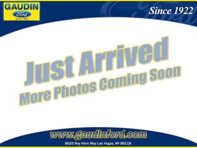 Hyundai Sonata 2014 $10000.00 incacar.com