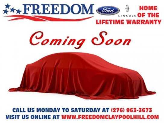 Hyundai Sonata 2014 $12995.00 incacar.com