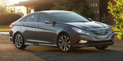 Hyundai Sonata 2014 $5998.00 incacar.com