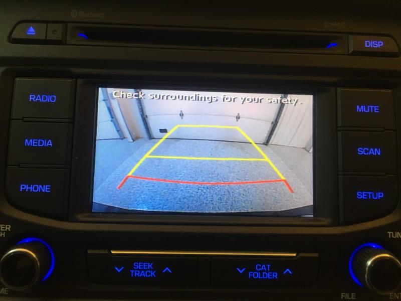 used Hyundai Sonata 2015 vin: 5NPE34AF1FH037738