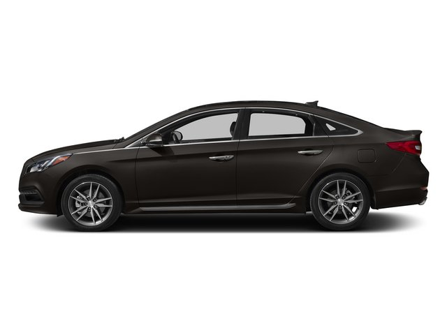 Hyundai Sonata 2015 $14344.00 incacar.com