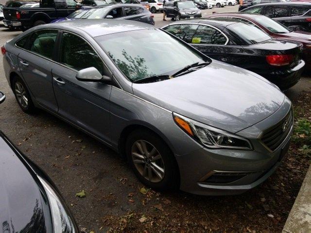 Hyundai Sonata 2015 $13498.00 incacar.com