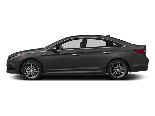 Hyundai Sonata 2015 $15944.00 incacar.com
