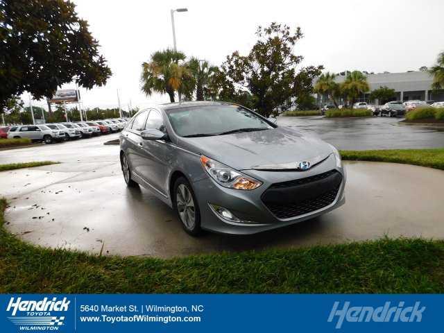 Hyundai Sonata 2015 $18990.00 incacar.com