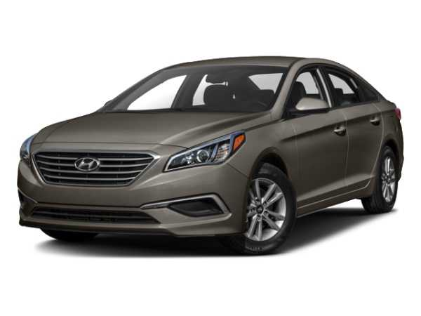 Hyundai Sonata 2016 $12995.00 incacar.com