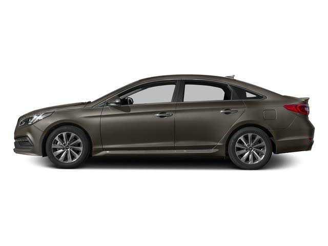 Hyundai Sonata 2016 $18200.00 incacar.com