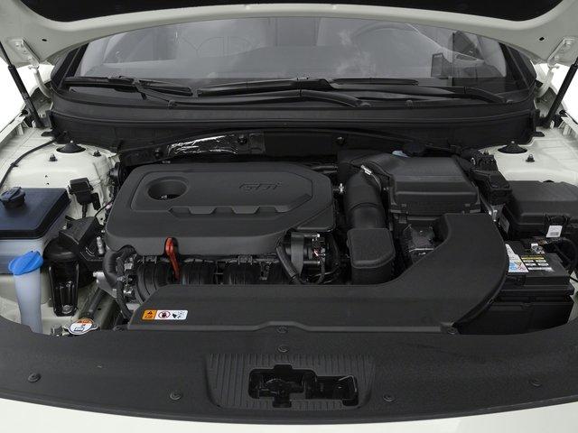 Hyundai Sonata 2016 $16988.00 incacar.com