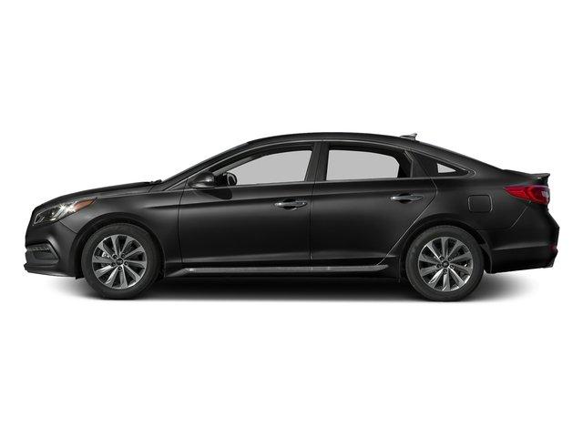 Hyundai Sonata 2017 $13988.00 incacar.com