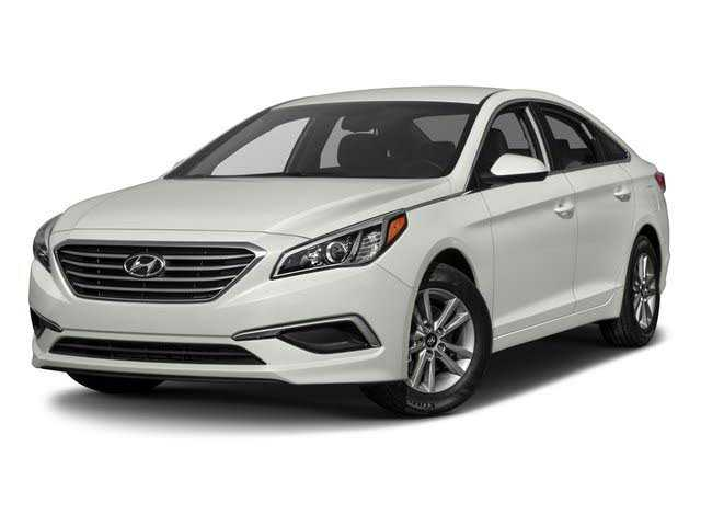used Hyundai Sonata 2017 vin: 5NPE24AF6HH448686