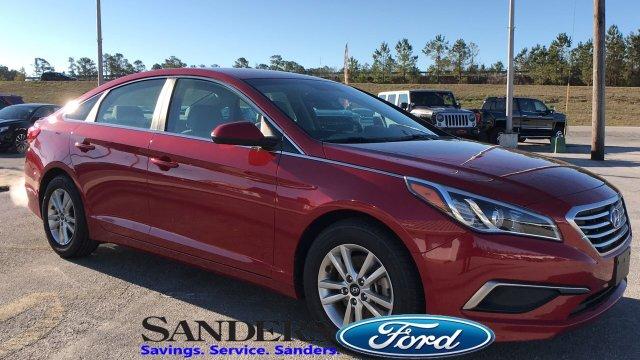 Hyundai Sonata 2017 $12000.00 incacar.com