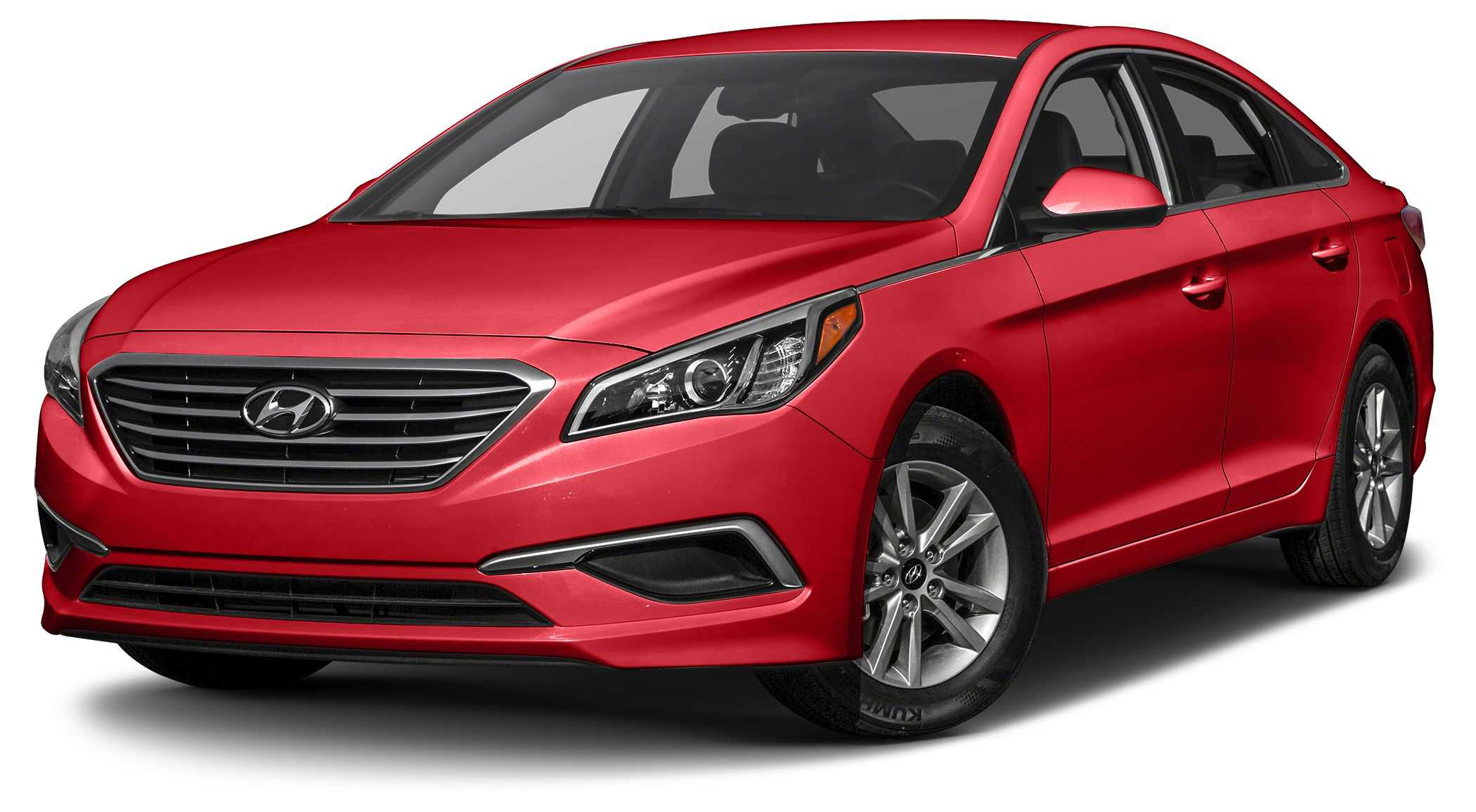Hyundai Sonata 2017 $23175.00 incacar.com