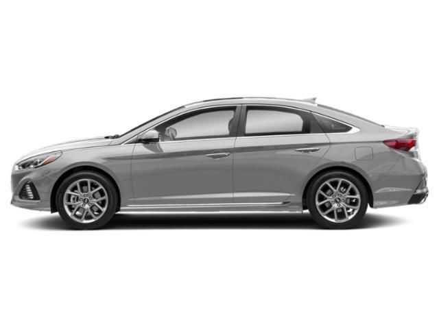 Hyundai Sonata 2019 $23125.00 incacar.com