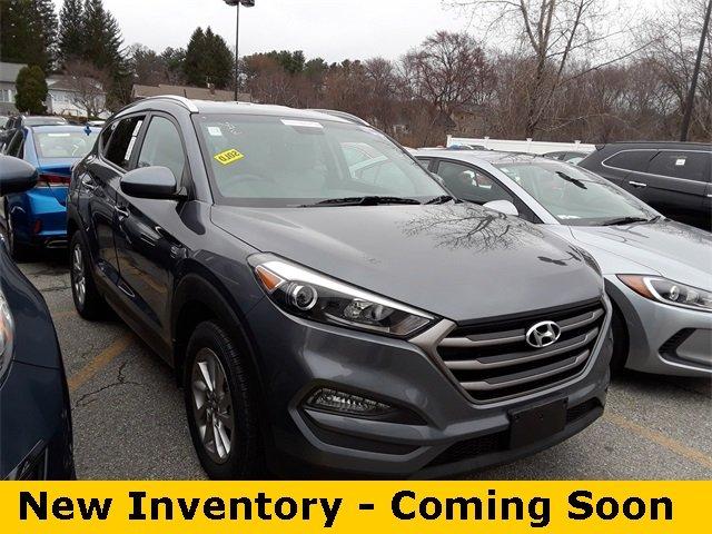 Hyundai Tucson 2016 $21000.00 incacar.com