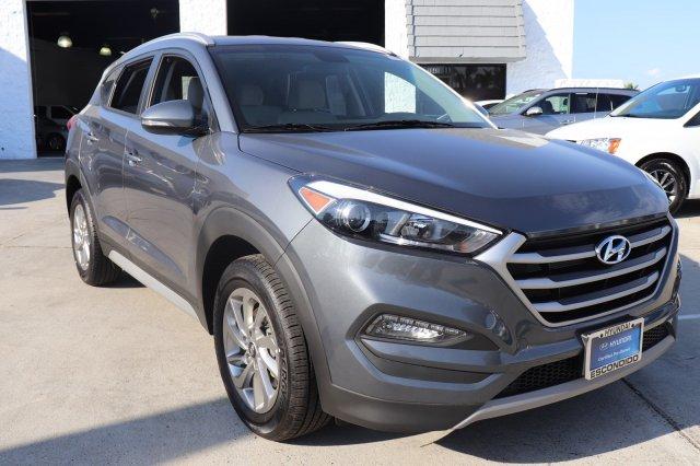 Hyundai Tucson 2017 $19995.00 incacar.com