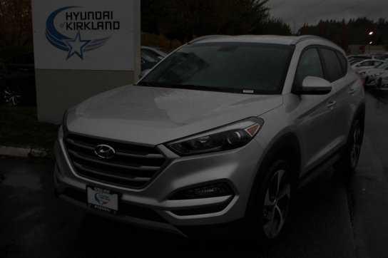 Hyundai Tucson 2017 $25790.00 incacar.com